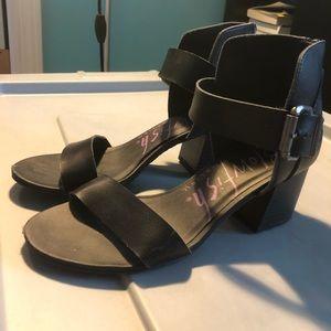 BLOWFISH high heel shoes